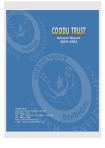 Annual Report 2004-2005